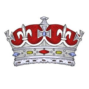 crown6-01-111413-737