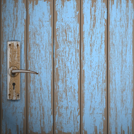 old-wooden-door-913-1166